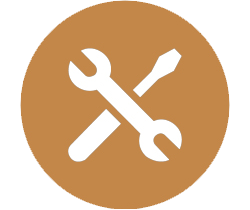 Montageservice icon